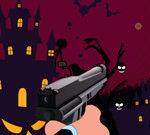 Halloween Shooting