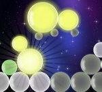Light Up 2