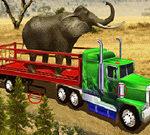 Safari Trucks Differences