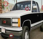 Silverado Trucks Differences