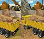 Work Trucks Differences