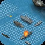 Battleship War Multiplayer
