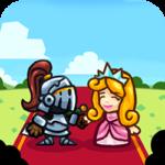 Knight Treasure