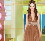 Helen Camel Colors Dress Up
