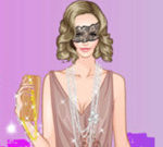 Helen Fashion Show