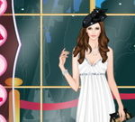 Kate Middleton's Wardrobe