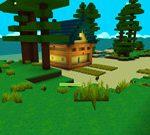 The Trials – Online Minecraft Quest